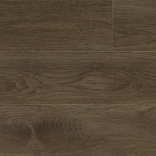 medium brown hickory hardwood flooring
